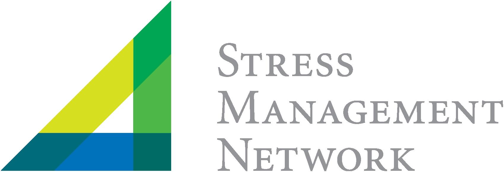 ストレスマネジメントネットワーク